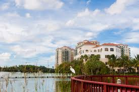 Palm Beach Gardens Florida Map by Palm Beach Gardens Real Estate Palm Beach Gardens Homes For Sale