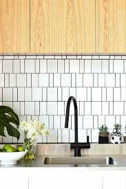 Modern Kitchen Accessories 326 Best U003e U003e Kitchens U003c U003c Images On Pinterest Architecture