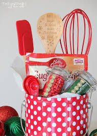 baking gift basket best baking gifts 28 images best 25 baking gift baskets ideas