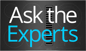 ask the experts are downdraft ranges all air reviewed com