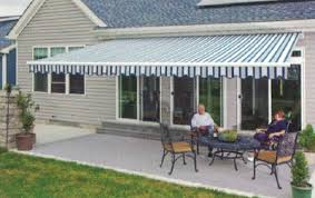 Patio Enclosures Rochester Ny by Porch Enclosures Rochester Ny Alumaroll Awning U0026 Window Co Inc
