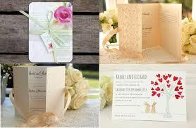custom wedding invitations and personalisation optionsivy ellen