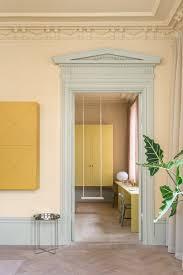 Home Elements Design Studio 100 Home Elements Design Studio San Francisco Best 25