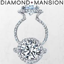 design your own engagement ring mansion co design your own engagement ring jewelry