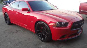 rims for dodge charger 2012 viper rims dodge charger forums