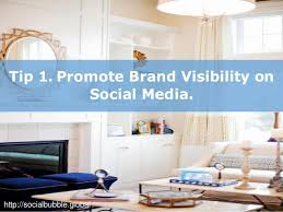 home interior business 10 social media marketing tips for home decor business