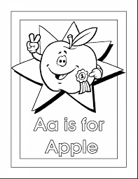 astounding printable alphabet coloring pages with disneyland