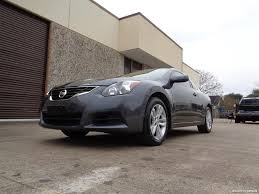 nissan altima 2013 tire specs 2013 nissan altima 2 5 s for sale in houston tx stock 14864
