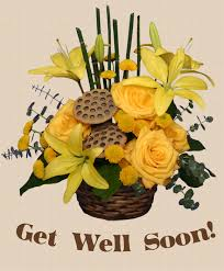 get well soon flowers get well soon flower shop network