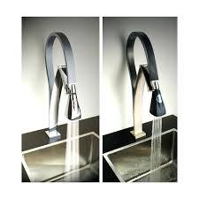 designer kitchen faucets kitchen faucet ideas excellent cool kitchen faucets pic ideas