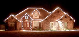 Outdoor Christmas Light Ideas Outdoor Christmas Decorations For A Holiday Spirit Family