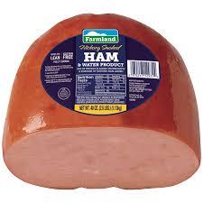 pork walmart com