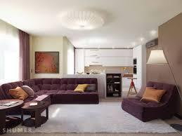 sofa broyhill sofa love sofa sofa under 200 leather reclining