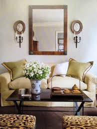 how to organize a studio apartment elegant how to decorate a