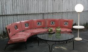furniture vintage retro sofa excellent home design interior