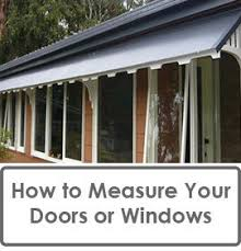 Wooden Window Awnings Window Canopies And Timber Window Awnings In Decorative Timber In