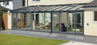 Upvc Sliding Patio Doors Patio Doors Aluminium Sliding Patio Doors From Hazlemere Window