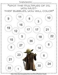 second grade math activities freebie wars 3rd grade math activities by rebekah sayler tpt