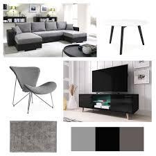 castorama canapé 50 beau fauteuil avec tapis exterieur terrasse castorama
