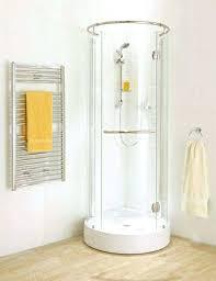 bathroom shower enclosures ideasbest walk in shower designs ideas