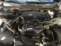 lexus is200 jdm headlights intro modellista speedometer other jdm goodies lexus is forum