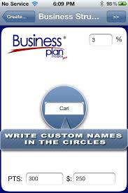 mobile app business plan example mentionedappeared gq