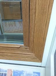 Double Pane Window Repair Window Replacement Part 4 Vinyl Lindsay Alside Simonton Soft