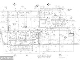 4 Unit Apartment Building Plans 880 Bonifant St Silver Spring Md David Abramson Real Estate
