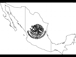 mexican coloring pages youtuf com