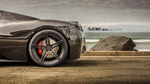 silver 458 italia silver 458 italia with adv05 mv2 sl wheels adv 1 wheels