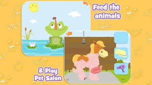 feed the animals with alphabet tracing u0026 spelling on the app store