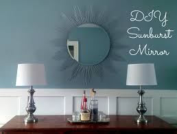 decorative wall mirrors dining room simple decorative wall