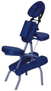 Dolphin Massage Chair Portable Massage Chairs On Site Massage Chairs Uk