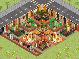 home design app game fall decor in fashion story game app games fashion sketches