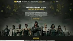 pubg gift codes pubg gift codes for free get promo codes crates skins on