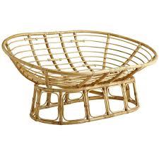 original high quality double papasan chair frame walmartasurements