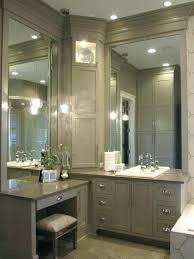 Corner Vanities Bathroom Corner Bathroom Vanity Cabinet Corner Bathroom Vanity Corner Units