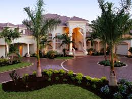 107 1085 luxury house plans front color photo mansions luxury