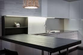 cuisines boffi boffi cuisine inspiration de conception de maison