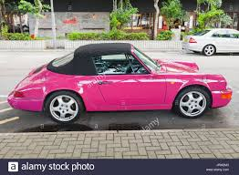 porsche 964 cabriolet porsche 964 stock photos u0026 porsche 964 stock images alamy