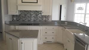 blue pearl granite with white cabinets kitchen dining custom granite interiors blue pearl granite with