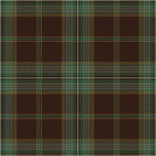 tartan designer green brown tartan scotweb tartan designer