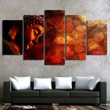 Posters For Living Room by Popular Psychedelics Posters Buy Cheap Psychedelics Posters Lots