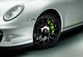 porsche electric 918 porsche u0027s plug in hybrid 918 spyder goes from dream to reality