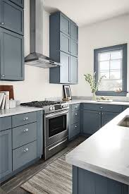 new kitchen cabinet colors for 2020 3 kitchen trends we re loving in 2020 tinted by sherwin