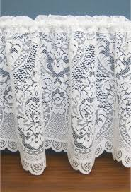 Patio Net Curtains by Curtains Net Curtains Uk Striking Lace Curtains U201a Wondrous Net