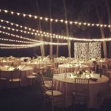 tent rental rochester ny green and gold sweetheart table la restaurant wedding