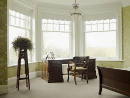 windows for period homes period living