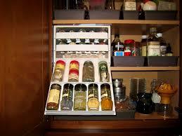 kitchen cabinet spice racks kitchen spice rack in cabinet spice rack in cabinet door spice