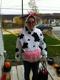 halloween costumes for pregnant women that are fun easy and